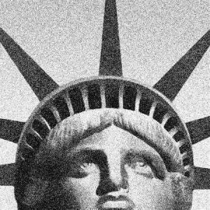 ACLU exige que se respete Constitución en torno a protesta simbólica