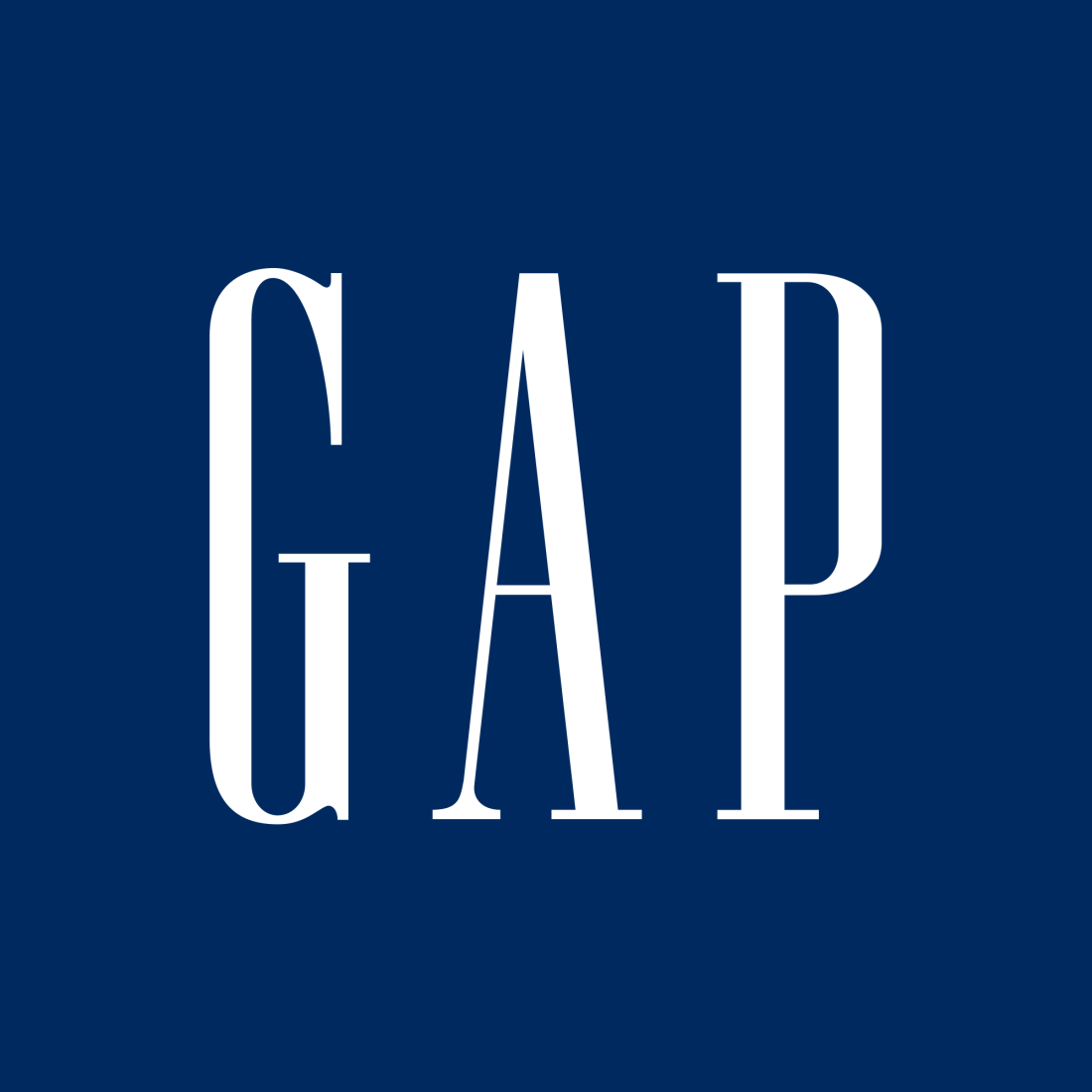 Demandada Gap Inc. y Gap Puerto Rico alegando discrimen por edad