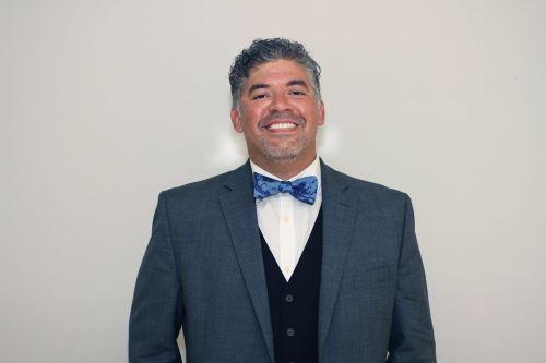 Dr. Alberto Rivera Sánchez
