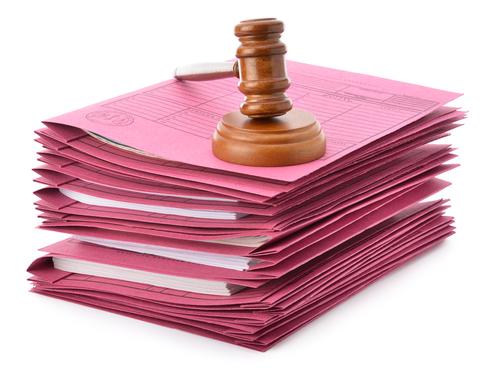 Difícil para abogados ser breves en sus escritos al apelativo