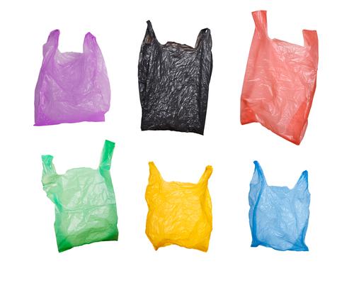 ADS anuncia charlas para orientar sobre ley que regula uso de las bolsas plásticas