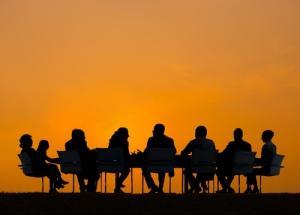 Titulo IV de PROMESA – Disposiciones misceláneas: Interpretación, paralización automática, grupo de trabajo e informes