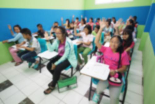 Colegio de Abogados asistirá a padres en pleito de Rosa Lydia Vélez