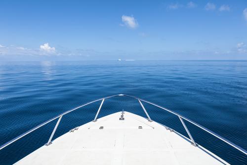 Boston confirma sentencia contra pescador dominicano; Juez Torruella disiente: Opinión valida una violación flagrante al derecho internacional