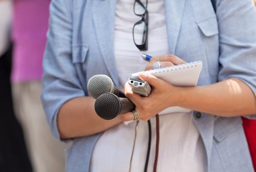 Bufete Emmanuelli ofrecerá seminario gratuito sobre Ley PROMESA para periodistas
