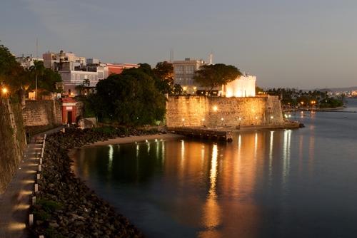 Puerto Rico y su gobierno: Estructura, retos y dinámicas