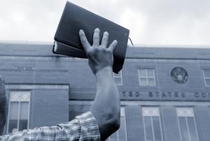 [Foro] Separación de Iglesia y Estado: Impacto en la salud pública