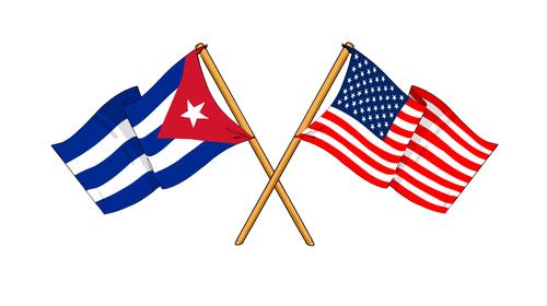 Cuba y Estados Unidos negocian seis nuevos acuerdos cooperativos