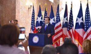 Ricardo Rosselló Nevares