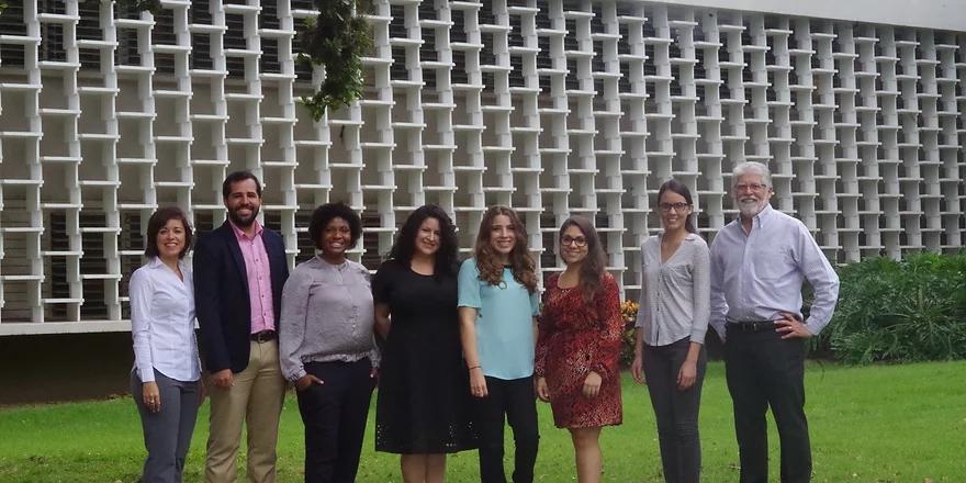 Nueva Clínica de Ética y Responsabilidad Profesional de la Escuela de Derecho de la Universidad de Puerto Rico presenta escrito de amigo de la corte en caso de interés público.