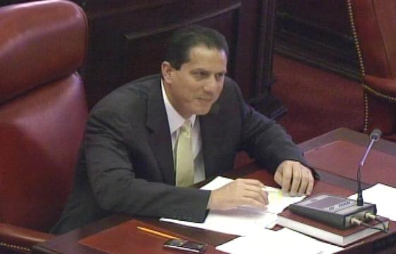 Supremo federal: Héctor Martínez y Juan Bravo podrían ser sometidos a nuevo juicio exclusivamente por delito de soborno