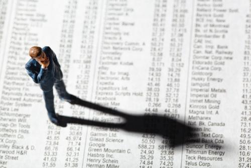 Título VI de PROMESA – Acciones colectivas de los acreedores