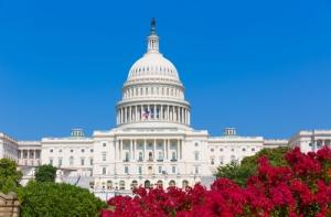 Título VII de PROMESA - La intención del Congreso en cuanto a las reformas fiscales permanentes de crecimiento económico: Reflexiones finales sobre la Ley y sus efectos en Puerto Rico