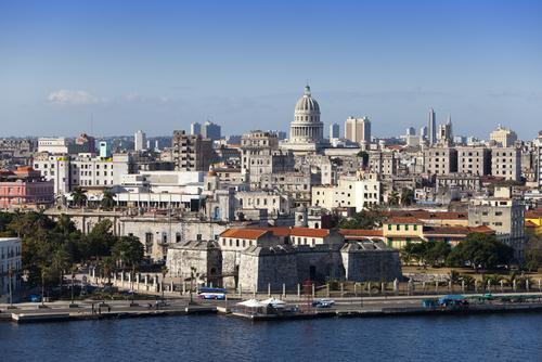 Instituto Iberoamericano de Derecho y Finanzas celebra su segundo congreso anual en Cuba