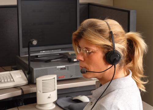 Justicia y OCAM presentan sistema tecnológico para trabajar con menores que cometen faltas
