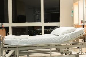 Tribunal determina que paciente de anorexia tiene derecho a no ser alimentada