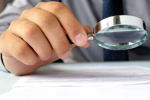 Justicia adopta nuevo reglamento de transparencia y acceso a la información
