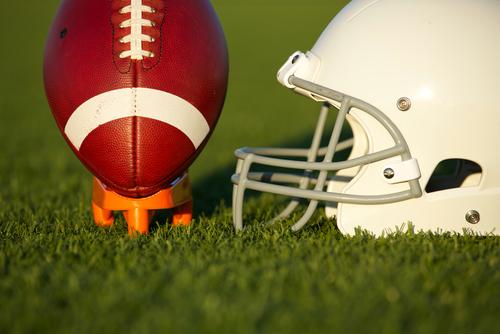 Supremo federal rechaza considerar recurso presentado por la NFL que buscaba evitar el pago de transacción de 1 billón a jugadores retirados con conmociones cerebrales