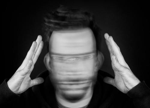Recordatorio del EEOC sobre la salud mental en el empleo