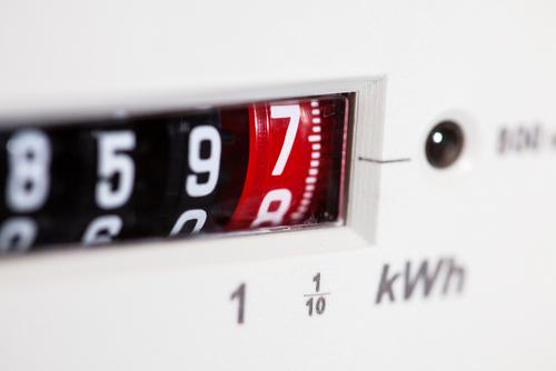 Aumento insostenible en tarifa eléctrica AEE, opinan líderes del sector privado