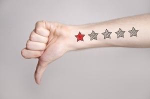 Congreso pasa ley para proteger críticas negativas por parte de consumidores