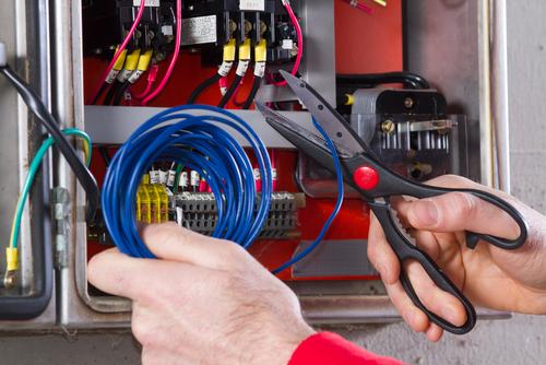 Reglamento sobre procedimiento para revisión de facturas y suspensión del servicio eléctrico por falta de pago