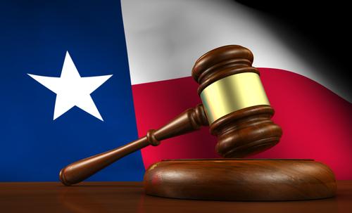 Organización demanda a Junta de Directores del Colegio de Abogados de Texas por cuotas de raza y género existentes