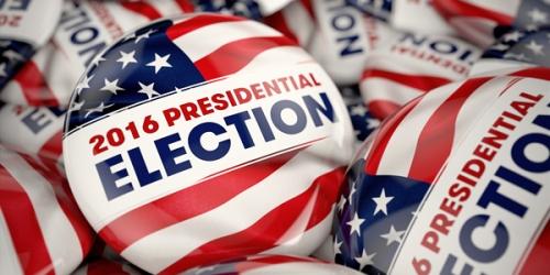 ¿Pueden los compromisarios del Colegio Electoral no votar por el Presidente electo?