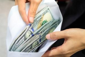 Supremo permite consignación monetaria a favor de menor de edad sin autorización judicial