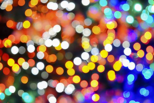 Rama Judicial anuncia horario especial para época navideña