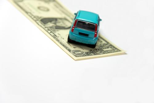 Controversia por fondos de seguro obligatorio continúa entre el Secretario de Hacienda y la ASC