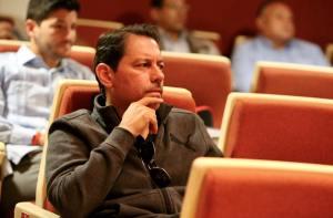 Supremo deniega petición de escaños senatoriales adicionales de minoría mediante controvertida sentencia