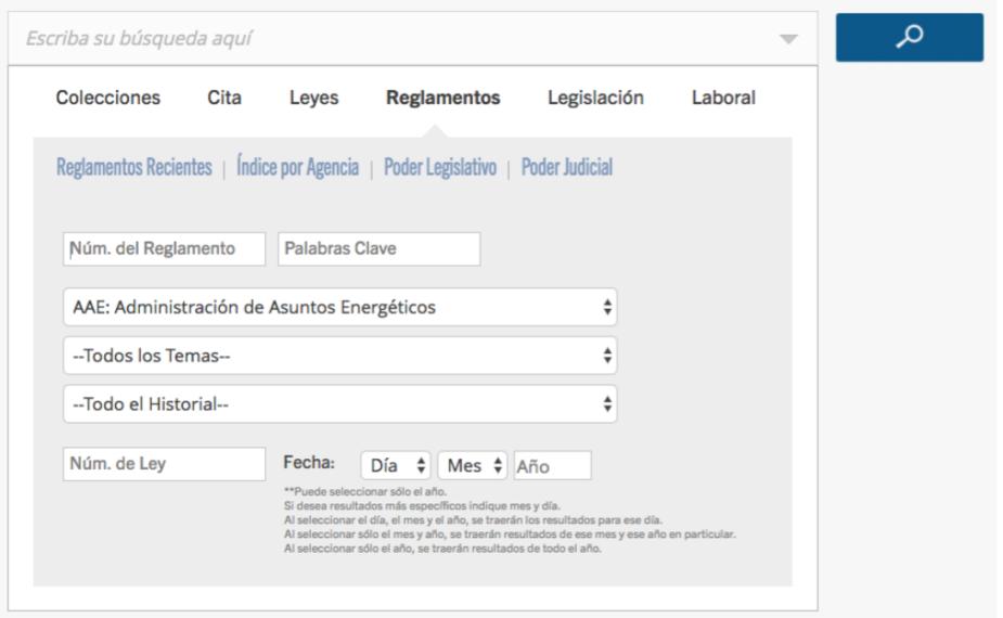 GUÍA DE INVESTIGACIÓN - MICROJURIS.COM