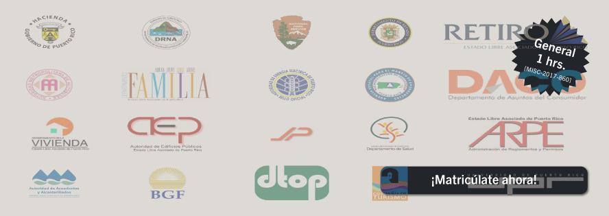 Resumen de jurisprudencia 2014-2016: Derecho administrativo