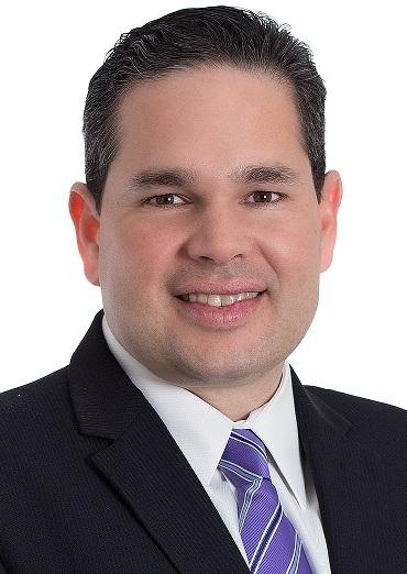 Ernesto Villarini-Baquero