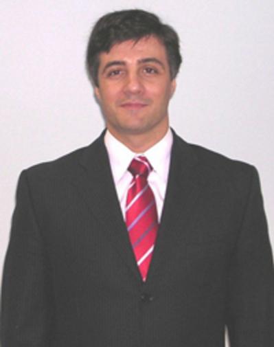 Marcos F. Soler