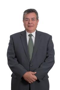 Edmundo J. Garza