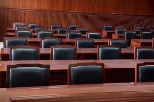 Consejos para participantes de argumentación oral o competencias de litigio
