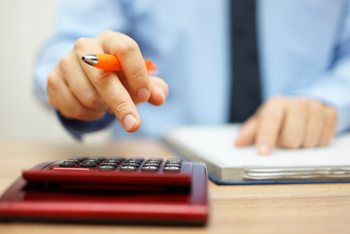 A un paso de convertirse en ley la extensión del arbitrio de 4% impuesto a empresas foráneas sobre cierta propiedad mueble y servicios