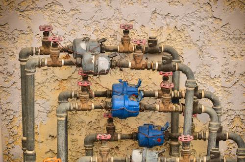 """California comenzará nuevo plan de conservación de agua como """"forma de vida"""""""