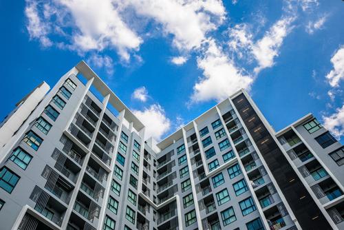 Supremo: Mejoras en condominios a través de derramas requerirán votación unánime de titulares