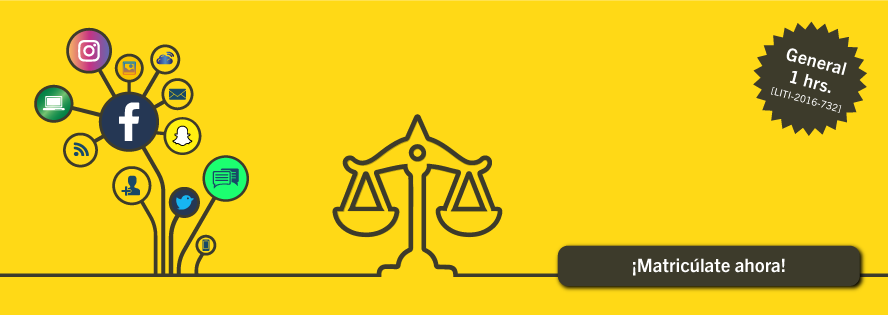 Manejo de evidencia electrónica: Su obtención y presentación en los tribunales