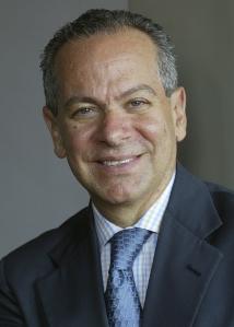 Jaime A. El Koury