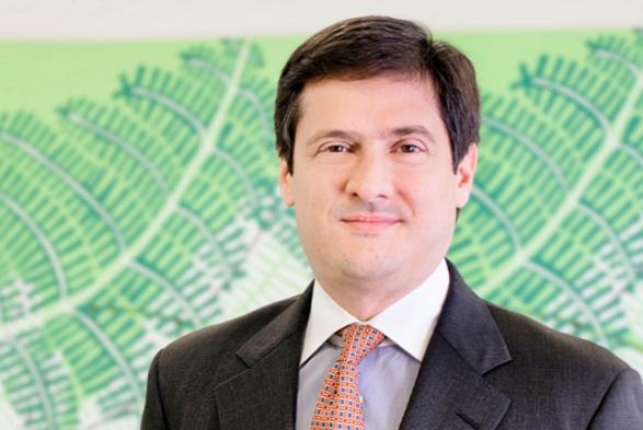 Fernando J. Rovira Rullán