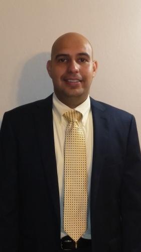 José A. Rivera Santiago