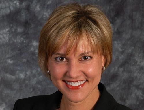 Lynn Blake