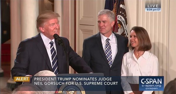 neil-gorsuch-nomination