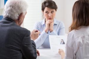 Cómo manejar conversaciones difíciles con los clientes