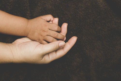 En evaluación lo que será nueva Ley de Adopción