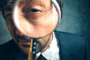 Q&A: Responsabilidad fiduciaria bajo la nueva regla del Departamento del Trabajo federal